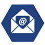 email_icon_tech